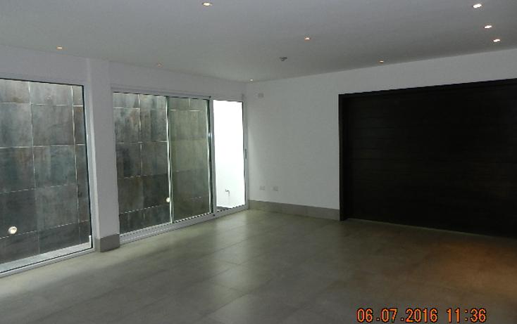 Foto de casa en venta en  , cumbres providencia, monterrey, nuevo león, 2039898 No. 04