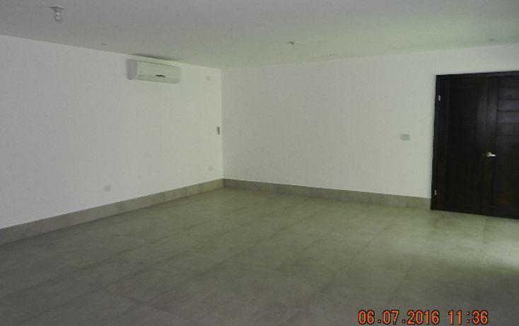 Foto de casa en venta en, cumbres providencia, monterrey, nuevo león, 2039898 no 05
