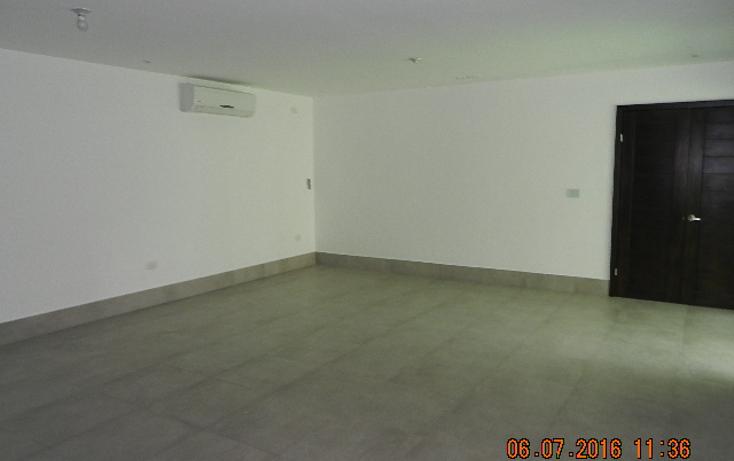 Foto de casa en venta en  , cumbres providencia, monterrey, nuevo león, 2039898 No. 05