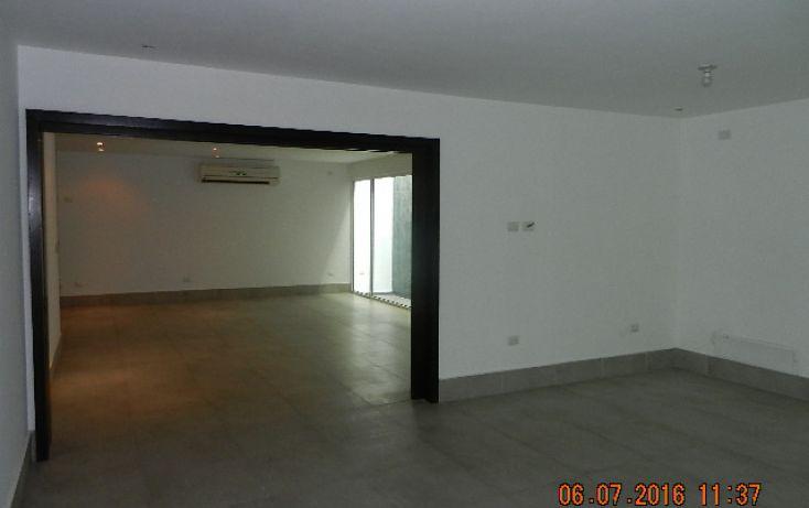 Foto de casa en venta en, cumbres providencia, monterrey, nuevo león, 2039898 no 06