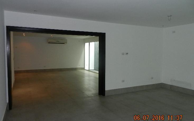 Foto de casa en venta en  , cumbres providencia, monterrey, nuevo león, 2039898 No. 06
