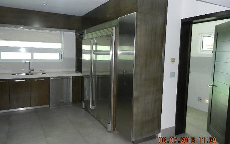 Foto de casa en venta en  , cumbres providencia, monterrey, nuevo león, 2039898 No. 07