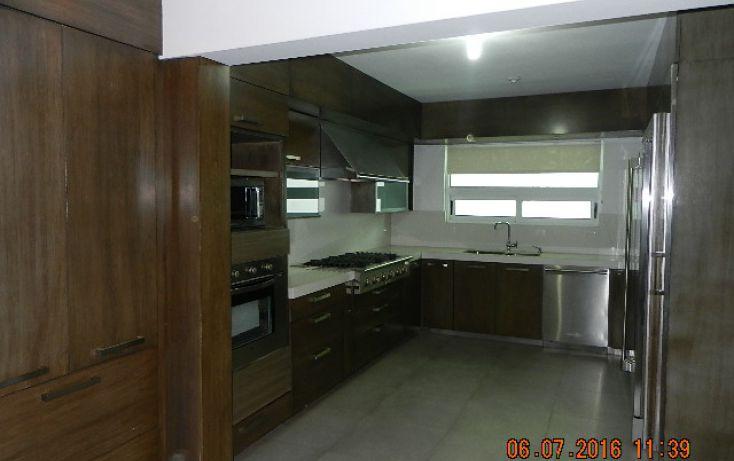 Foto de casa en venta en, cumbres providencia, monterrey, nuevo león, 2039898 no 08