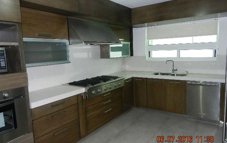 Foto de casa en venta en, cumbres providencia, monterrey, nuevo león, 2039898 no 09