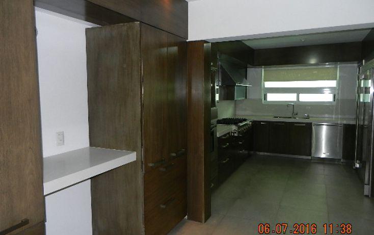 Foto de casa en venta en, cumbres providencia, monterrey, nuevo león, 2039898 no 10