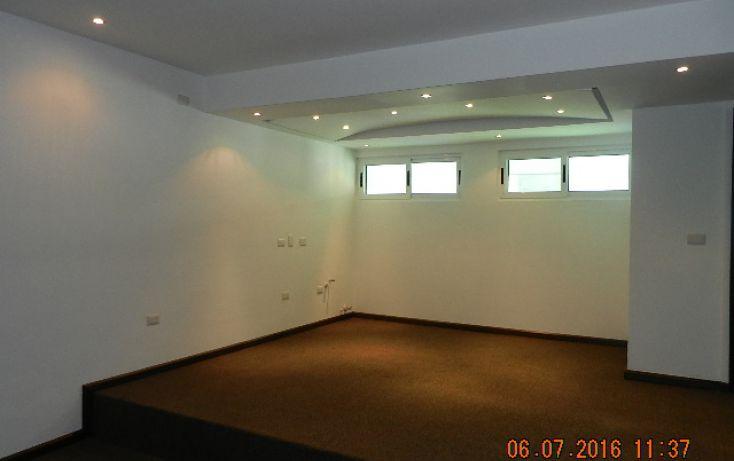 Foto de casa en venta en, cumbres providencia, monterrey, nuevo león, 2039898 no 11