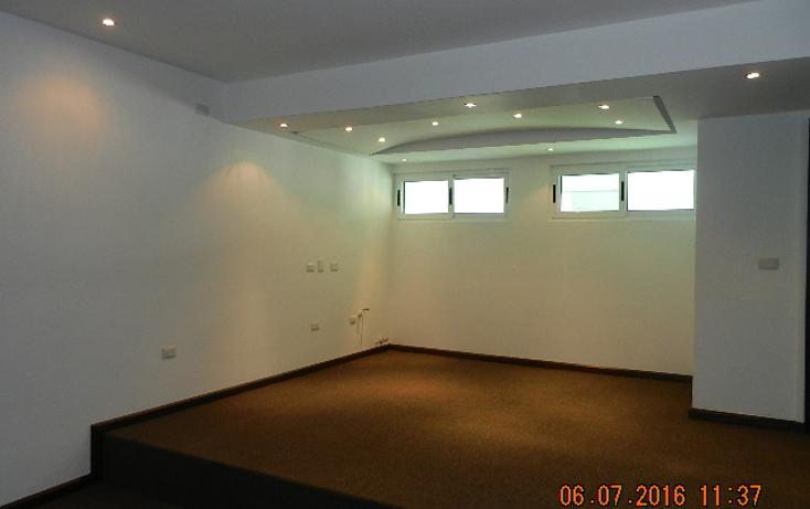 Foto de casa en venta en  , cumbres providencia, monterrey, nuevo león, 2039898 No. 11