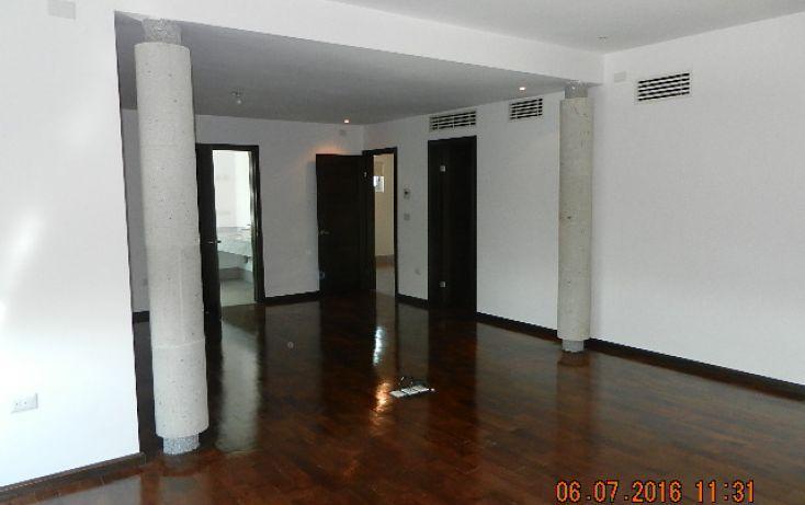 Foto de casa en venta en, cumbres providencia, monterrey, nuevo león, 2039898 no 13