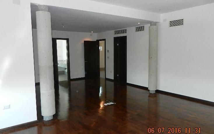 Foto de casa en venta en  , cumbres providencia, monterrey, nuevo león, 2039898 No. 13