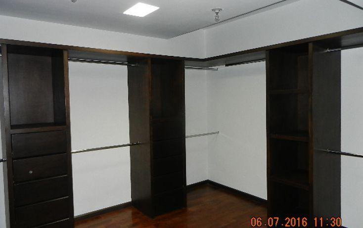 Foto de casa en venta en, cumbres providencia, monterrey, nuevo león, 2039898 no 14