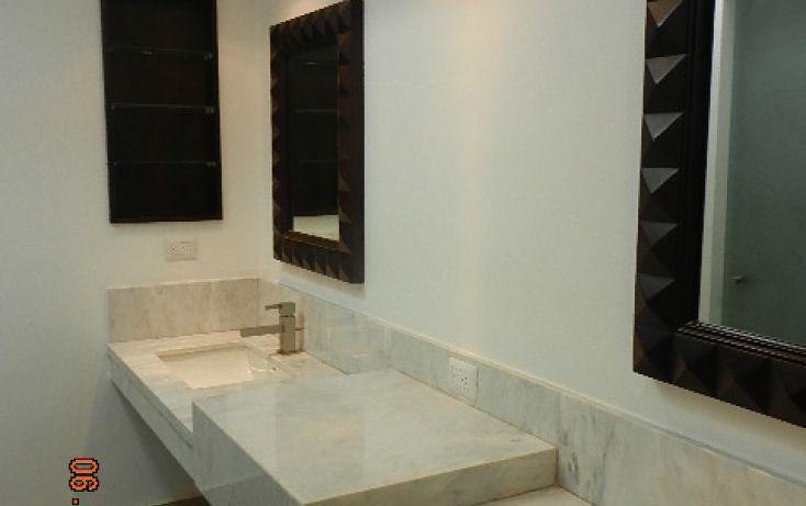Foto de casa en venta en, cumbres providencia, monterrey, nuevo león, 2039898 no 15