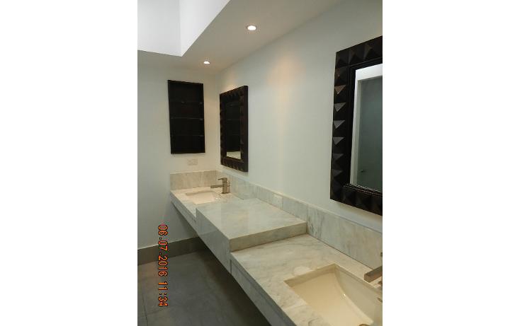 Foto de casa en venta en  , cumbres providencia, monterrey, nuevo león, 2039898 No. 15