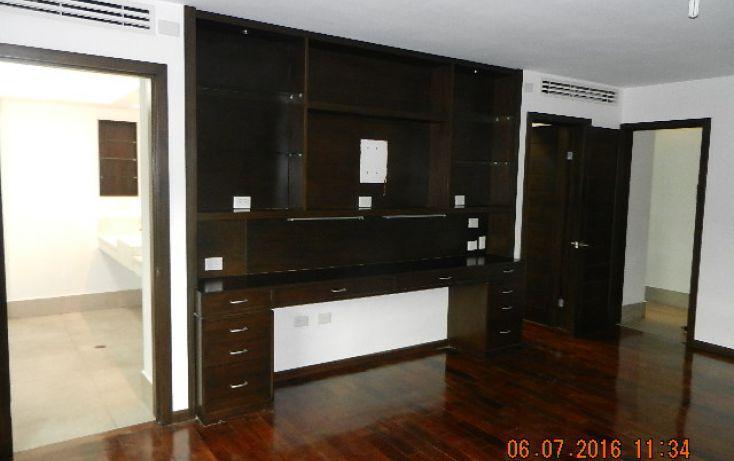Foto de casa en venta en, cumbres providencia, monterrey, nuevo león, 2039898 no 17