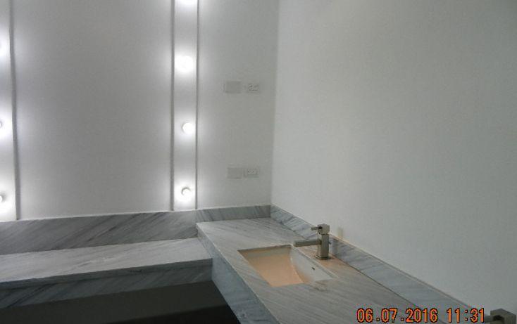 Foto de casa en venta en, cumbres providencia, monterrey, nuevo león, 2039898 no 18