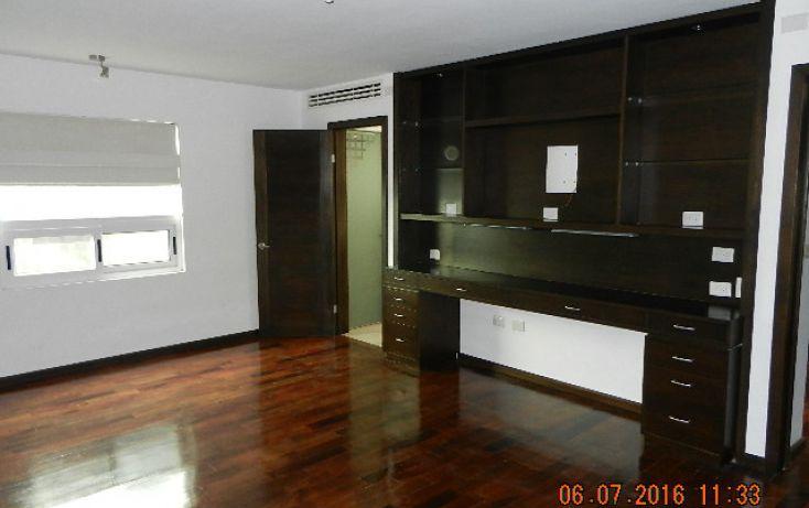 Foto de casa en venta en, cumbres providencia, monterrey, nuevo león, 2039898 no 19