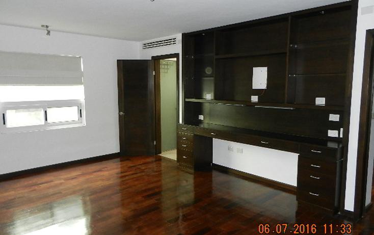 Foto de casa en venta en  , cumbres providencia, monterrey, nuevo león, 2039898 No. 19