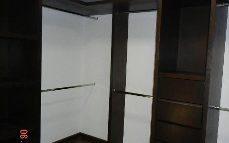 Foto de casa en venta en, cumbres providencia, monterrey, nuevo león, 2039898 no 20