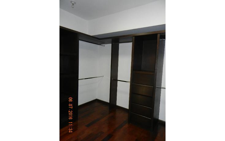 Foto de casa en venta en  , cumbres providencia, monterrey, nuevo león, 2039898 No. 20