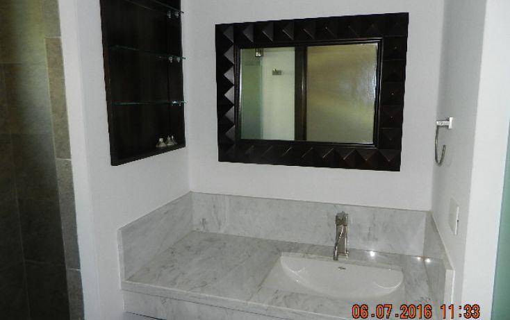 Foto de casa en venta en, cumbres providencia, monterrey, nuevo león, 2039898 no 21