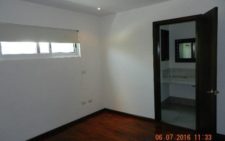 Foto de casa en venta en, cumbres providencia, monterrey, nuevo león, 2039898 no 23