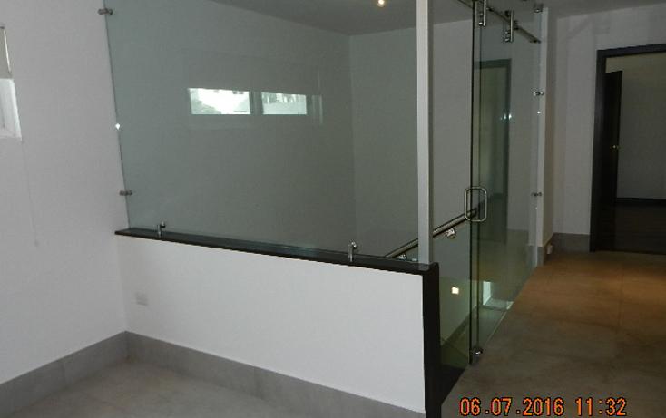 Foto de casa en venta en  , cumbres providencia, monterrey, nuevo león, 2039898 No. 24