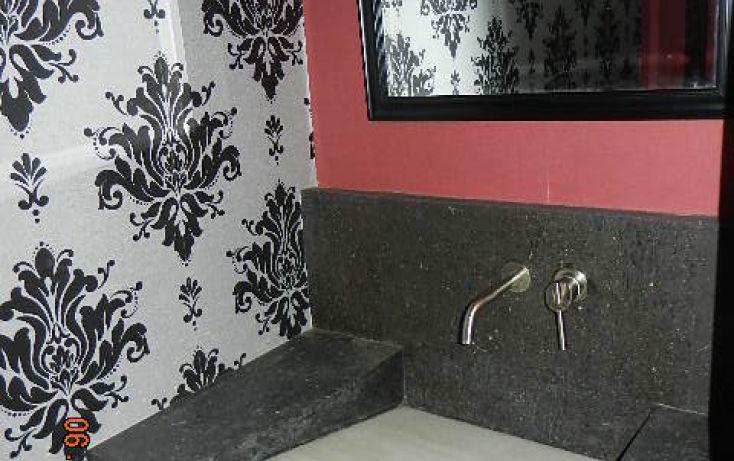 Foto de casa en venta en, cumbres providencia, monterrey, nuevo león, 2039898 no 25