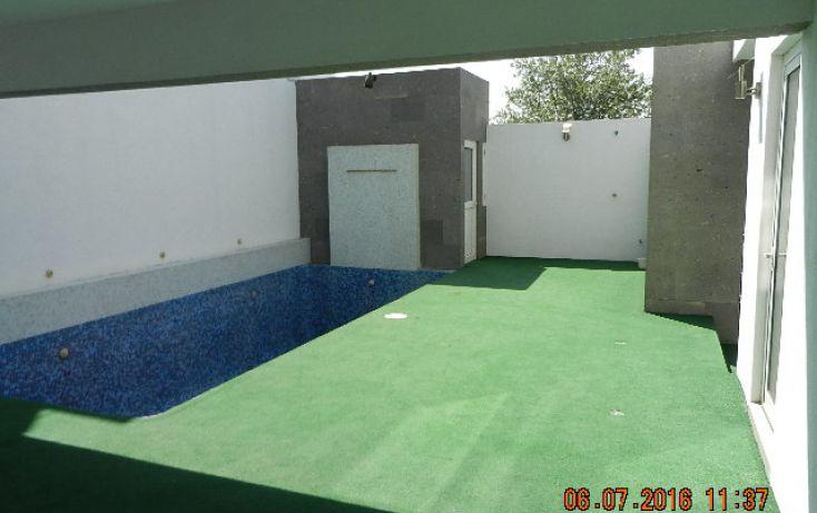 Foto de casa en venta en, cumbres providencia, monterrey, nuevo león, 2039898 no 27