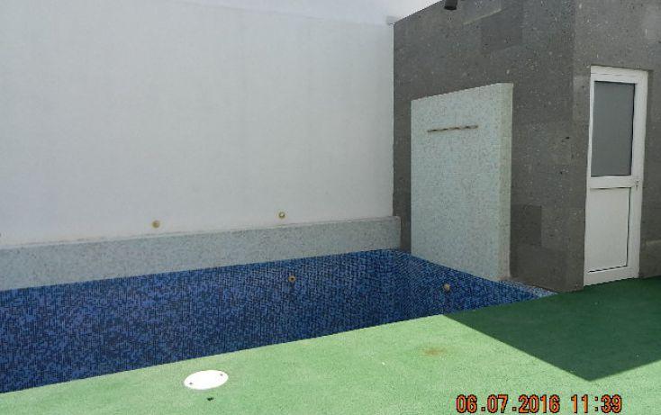 Foto de casa en venta en, cumbres providencia, monterrey, nuevo león, 2039898 no 28