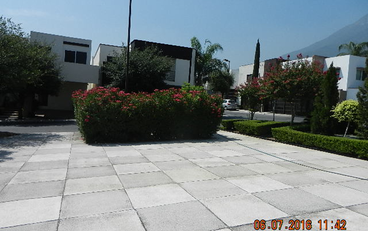 Foto de casa en venta en  , cumbres providencia, monterrey, nuevo león, 2039898 No. 30