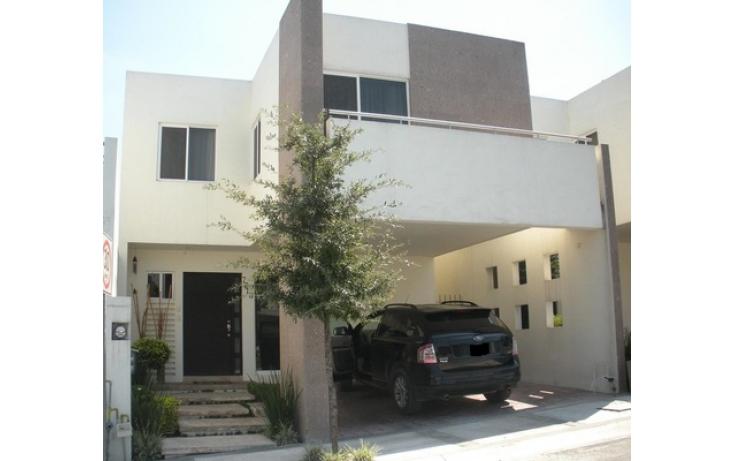 Casa en cumbres providencia en venta id 624071 for Casas en cumbres monterrey