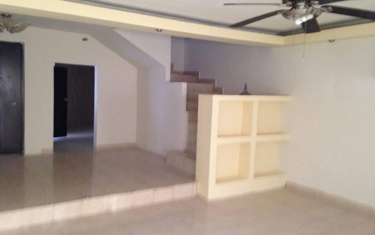 Foto de casa en renta en  , cumbres quinta real, monterrey, nuevo león, 1444281 No. 04