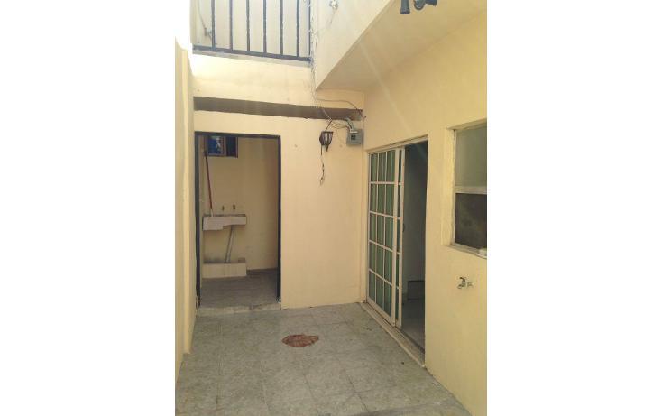 Foto de casa en renta en  , cumbres quinta real, monterrey, nuevo león, 1444281 No. 06