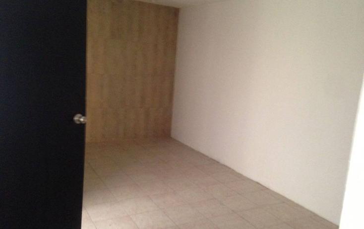 Foto de casa en renta en  , cumbres quinta real, monterrey, nuevo león, 1444281 No. 07