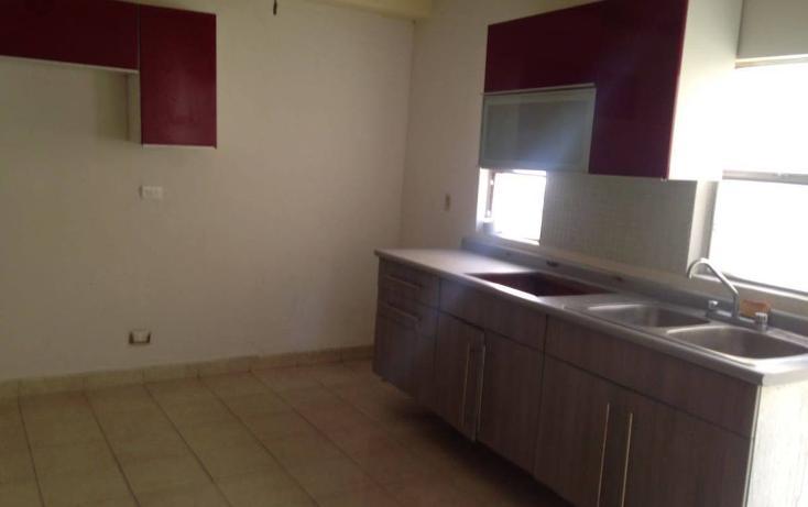 Foto de casa en renta en  , cumbres quinta real, monterrey, nuevo león, 1444281 No. 08