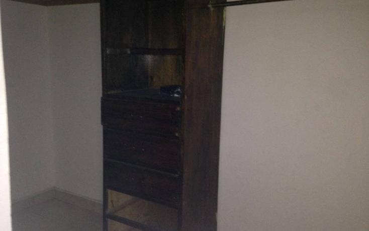 Foto de casa en renta en  , cumbres quinta real, monterrey, nuevo león, 1444281 No. 09