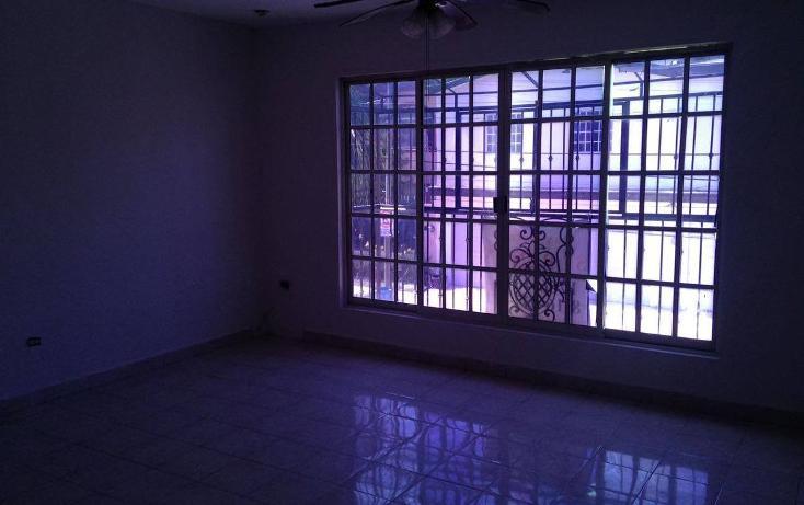 Foto de casa en renta en  , cumbres quinta real, monterrey, nuevo león, 1444281 No. 10