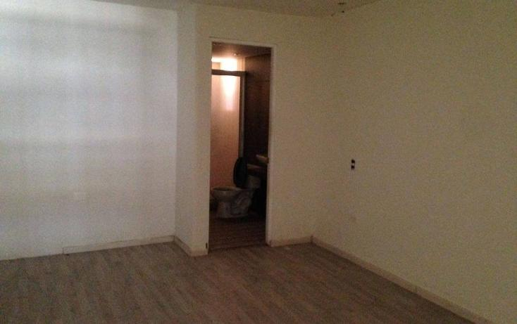 Foto de casa en renta en  , cumbres quinta real, monterrey, nuevo león, 1444281 No. 12
