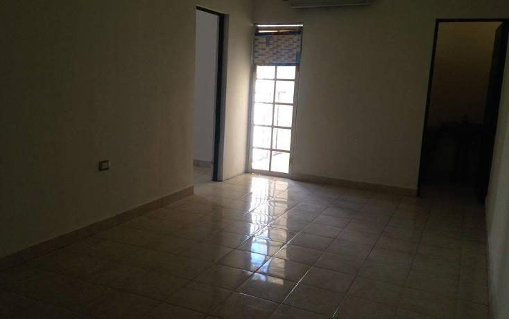Foto de casa en renta en  , cumbres quinta real, monterrey, nuevo león, 1444281 No. 15
