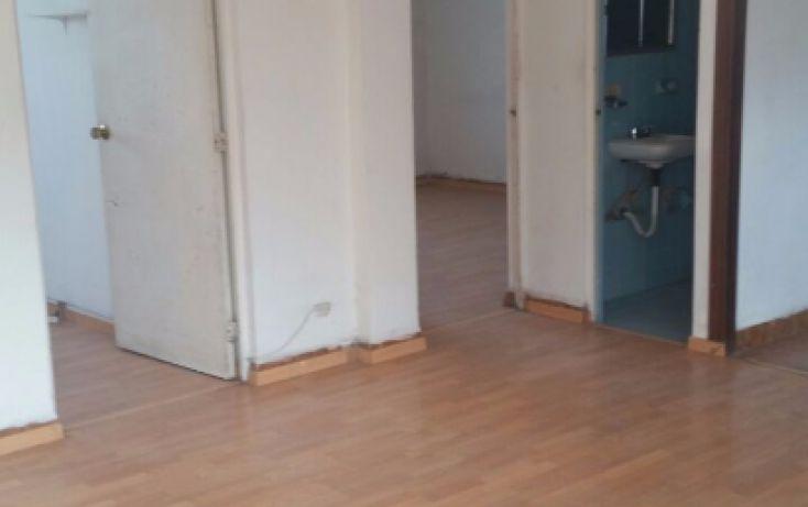 Foto de departamento en venta en, cumbres renacimiento 1 sector, monterrey, nuevo león, 1170257 no 06