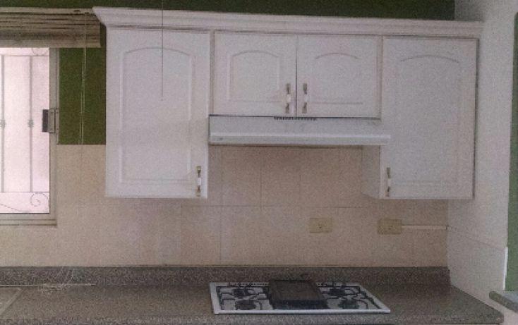 Foto de casa en venta en, cumbres renacimiento 1 sector, monterrey, nuevo león, 1859322 no 02
