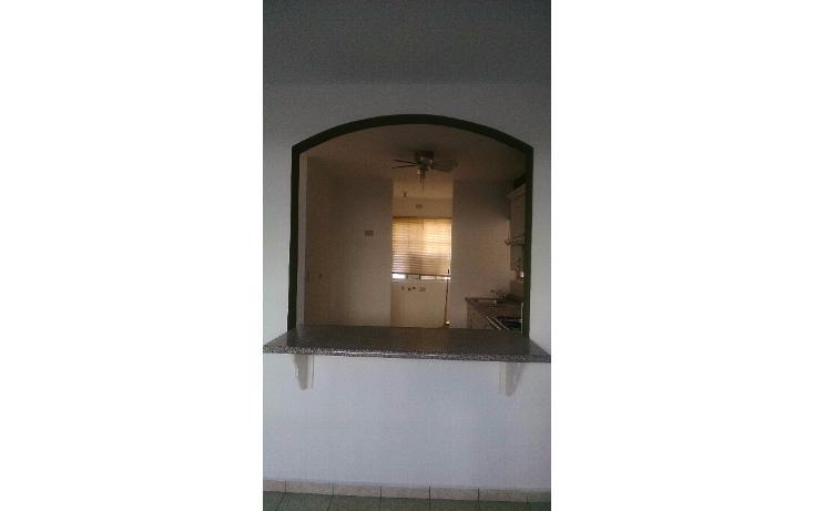 Foto de casa en venta en  , cumbres renacimiento 1 sector, monterrey, nuevo león, 1859322 No. 05