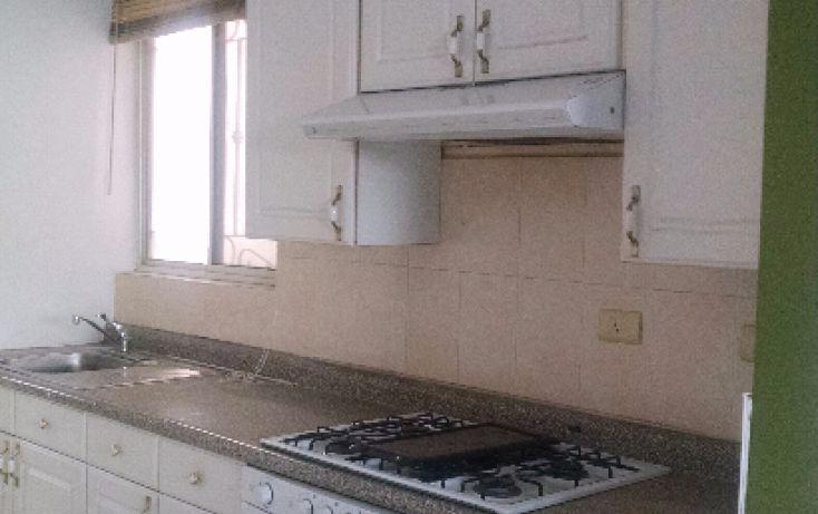 Foto de casa en venta en, cumbres renacimiento 1 sector, monterrey, nuevo león, 1859322 no 07
