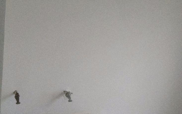 Foto de casa en venta en, cumbres renacimiento 1 sector, monterrey, nuevo león, 1859322 no 08