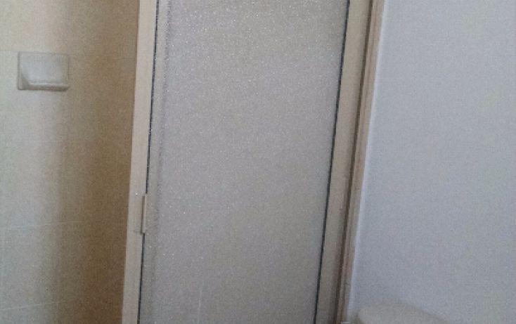 Foto de casa en venta en, cumbres renacimiento 1 sector, monterrey, nuevo león, 1859322 no 14
