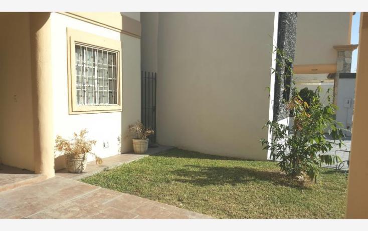 Foto de casa en venta en  , cumbres renacimiento, monterrey, nuevo león, 1581222 No. 04