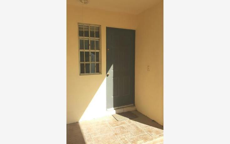 Foto de casa en venta en  , cumbres renacimiento, monterrey, nuevo león, 1581222 No. 05