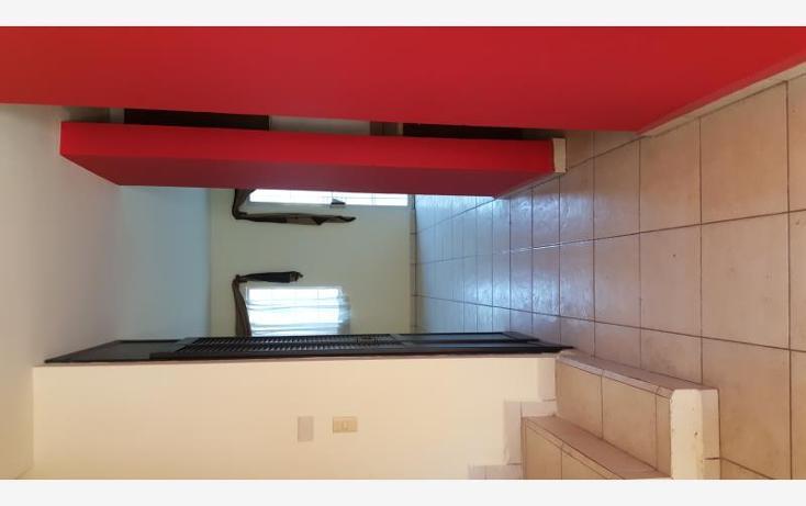 Foto de casa en venta en  , cumbres renacimiento, monterrey, nuevo león, 1581222 No. 06