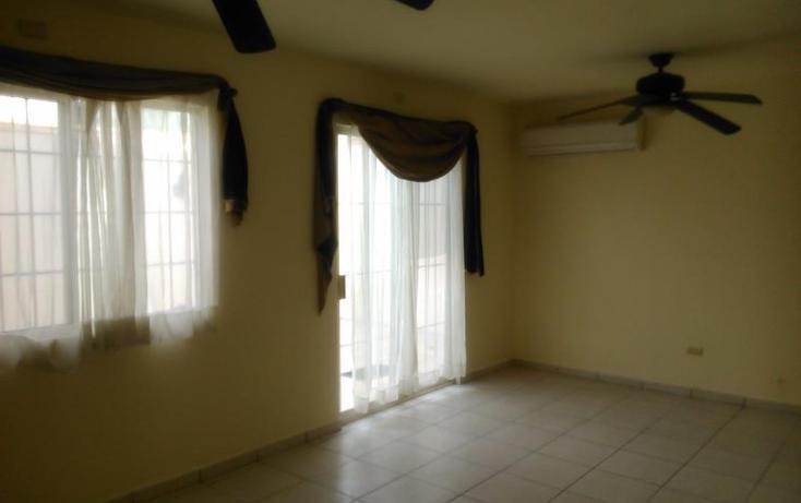 Foto de casa en venta en  , cumbres renacimiento, monterrey, nuevo león, 1581222 No. 07