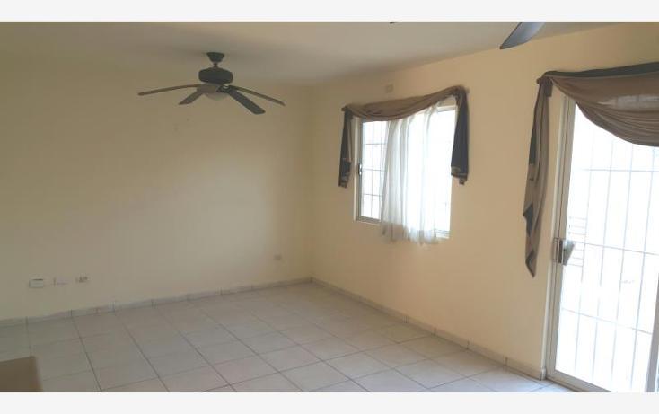 Foto de casa en venta en  , cumbres renacimiento, monterrey, nuevo león, 1581222 No. 08