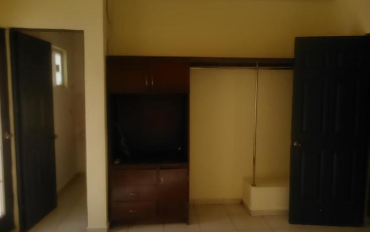 Foto de casa en venta en  , cumbres renacimiento, monterrey, nuevo león, 1581222 No. 10